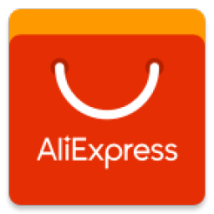 Aliexpress coupons first order