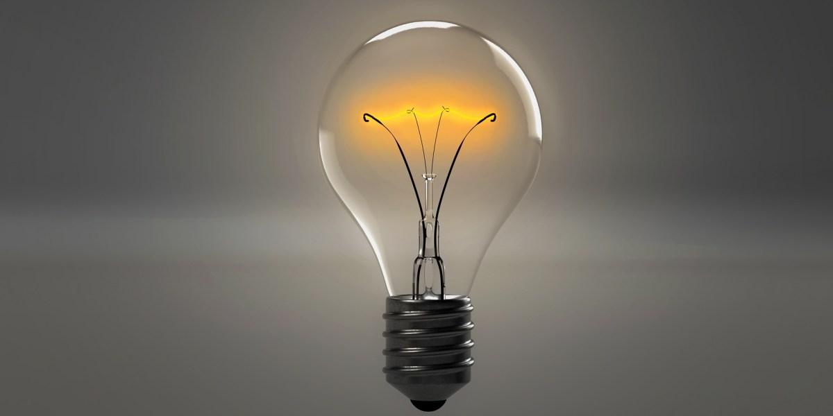 Mufla elétrica
