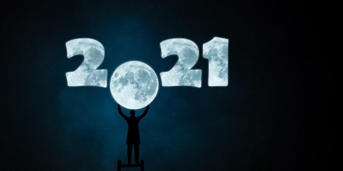 balanço do setor de Engenharia Elétrica em 2020