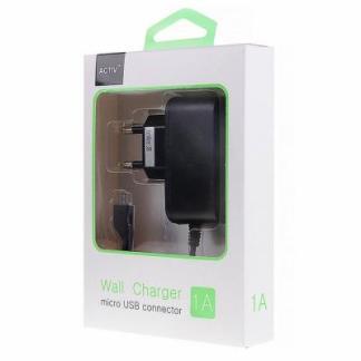 Зарядное устройство Activ Micro-USB