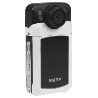 Видеорегистратор Intego VX-200HD