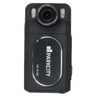 Видеорегистратор ParkCity DVR HD 500