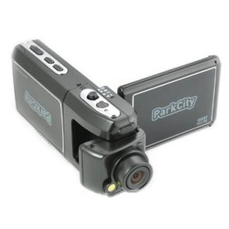 Видеорегистратор Parkcity DVR HD 520