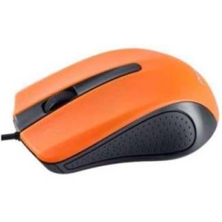 Мышь Perfeo PF353-OP - Оранжевый