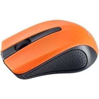 Мышь Perfeo PF-353-WOP