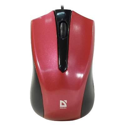 Мышь Defender MM-950
