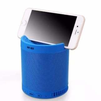 Bluetooth-колонка HF-U3