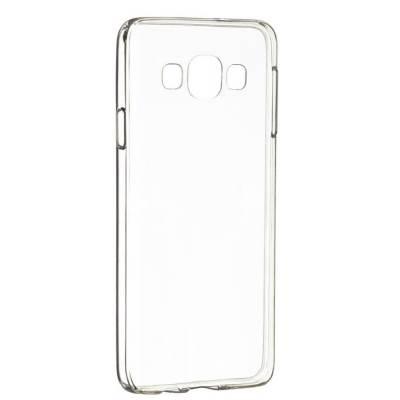 силиконовый чехол на Samsung