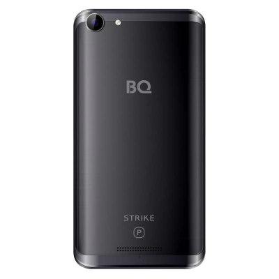 BQ BQ-5059 Strike Power