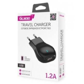 зарядное устройство USB разъём
