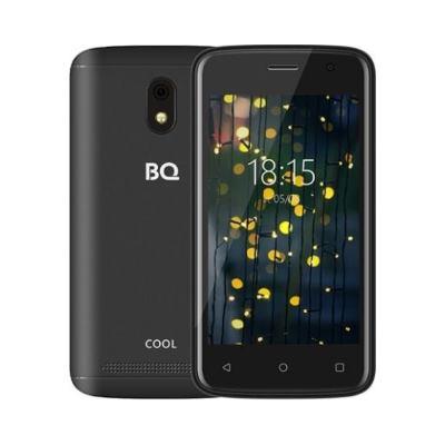 bq 4001g Cool