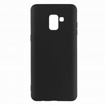 Чехол для Samsung J6 Plus