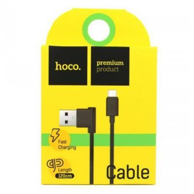 hoco Micro-USB 120cm