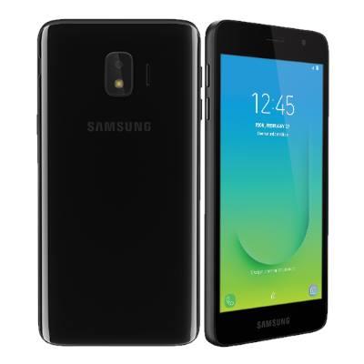 Samsung J260 Черный