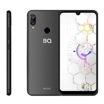 BQ Magic 6040 Черный