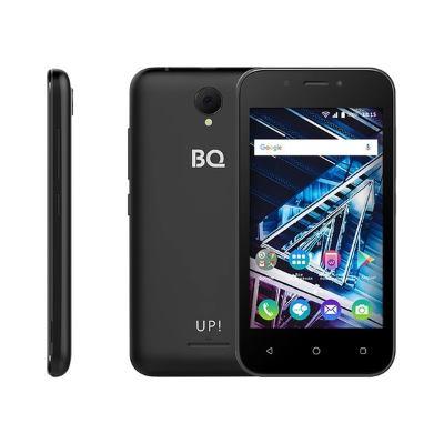 BQ 4028 Черный