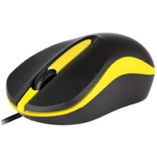 Мышь Smartbuy SBM-329-KY