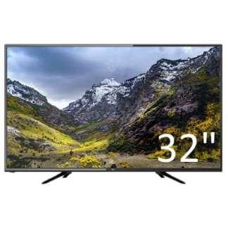 телевизор BQ3201B