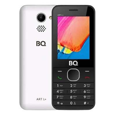 BQ 1806 Art + белый