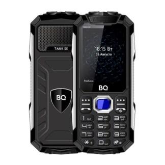 BQ 2432 черный