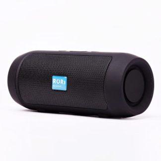 Bluetooth колонка RORI S013 черная