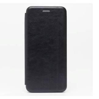 чехол-книжка Samsung A20 A30