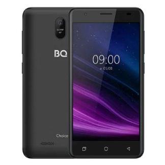 BQ 5016G Choice черный графит