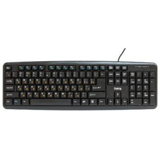 Клавиатура KM-025U