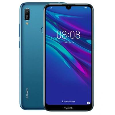Huawei Y6s Сапфировый синий
