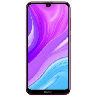 HUAWEI Y7 (2019) 64GB