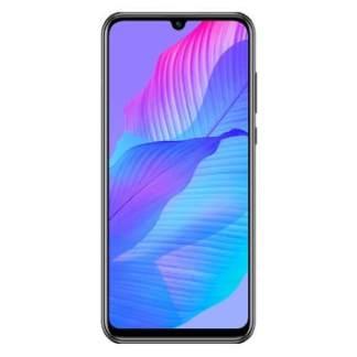 смартфон Huawei Y8p NFC black