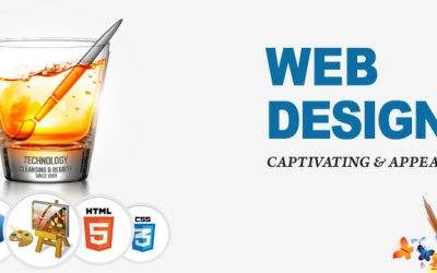 Top 10 Best Practices For Website Design