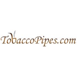 tobacopipes.com