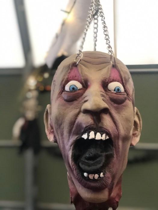 Halloween2020-Scary-Face