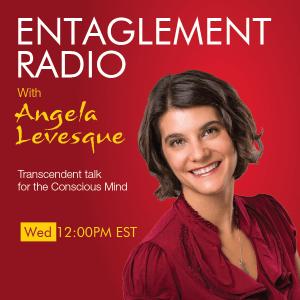 Angela-Levesque