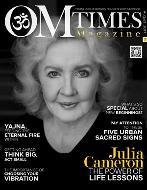 OMTimes Magazine August B 2017 Edition with Julia Cameron data-recalc-dims=