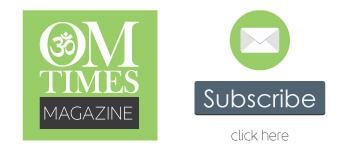 Subscribe to OMTimes
