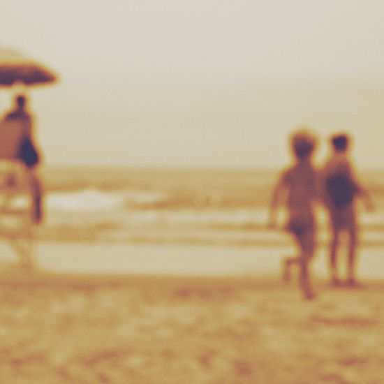 om trips 2, www.omtripsblog.com