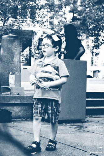On the streets...PHILADELPHIA, www.omtripsblog.com