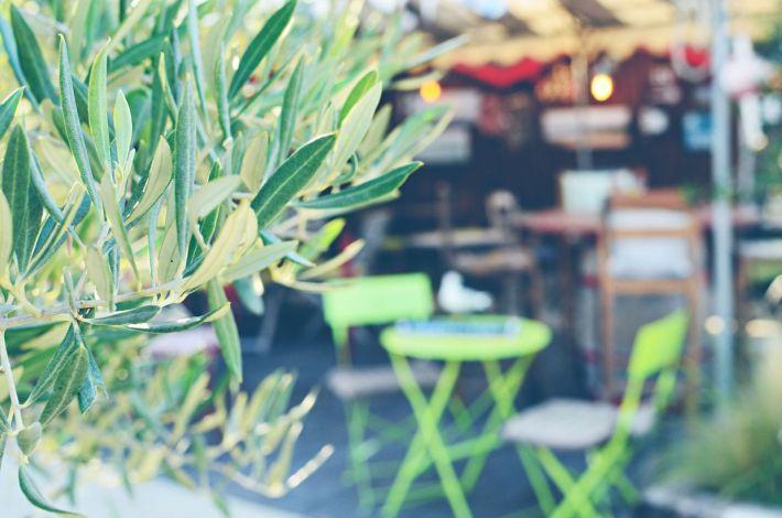 Arcachon, France, www.omtripsblog.com