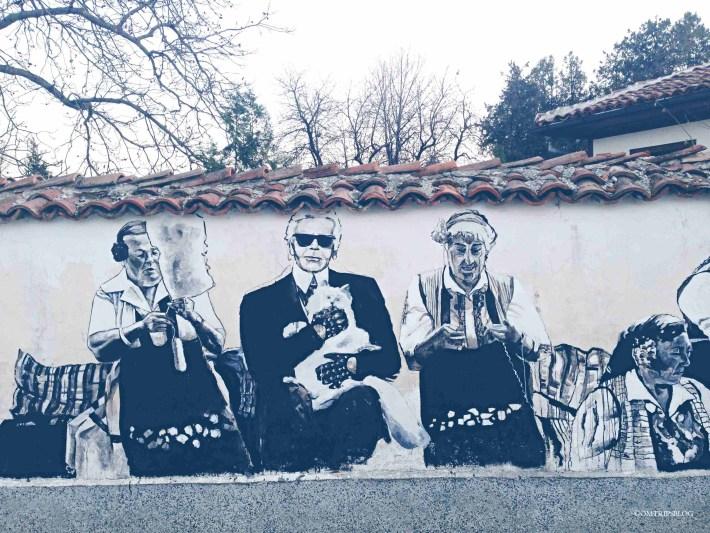 Staro Jelezare, Bulgaria, www.omtripsblog.com