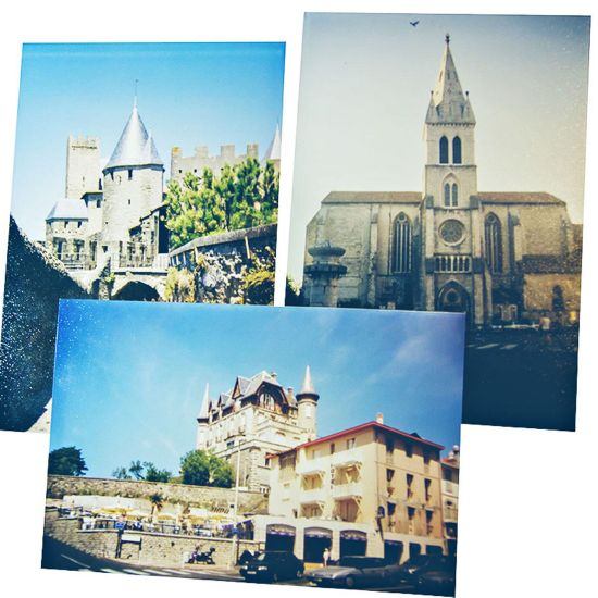 4 places you must visit in France www.omtripsblog.com