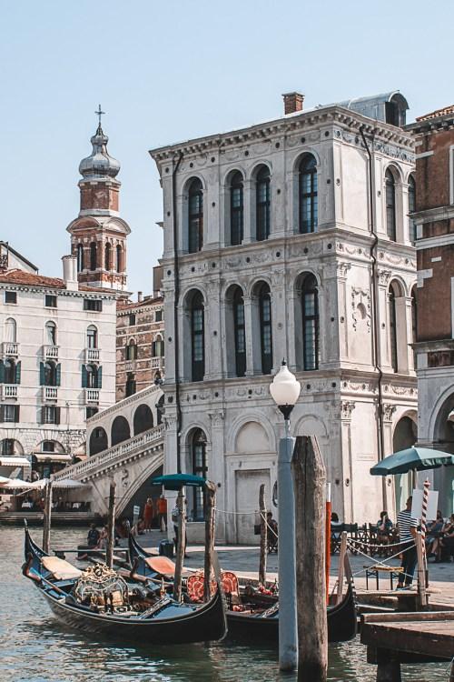 Onde ficar em Veneza: Melhores áreas e dicas de hotéis baratos