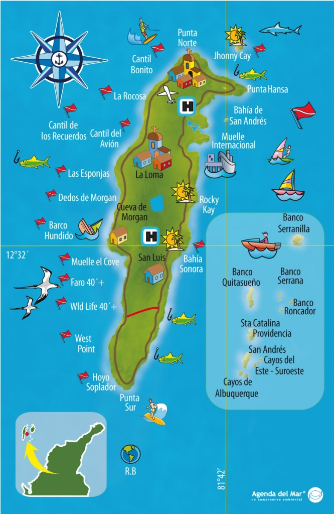 sanandres-mapa