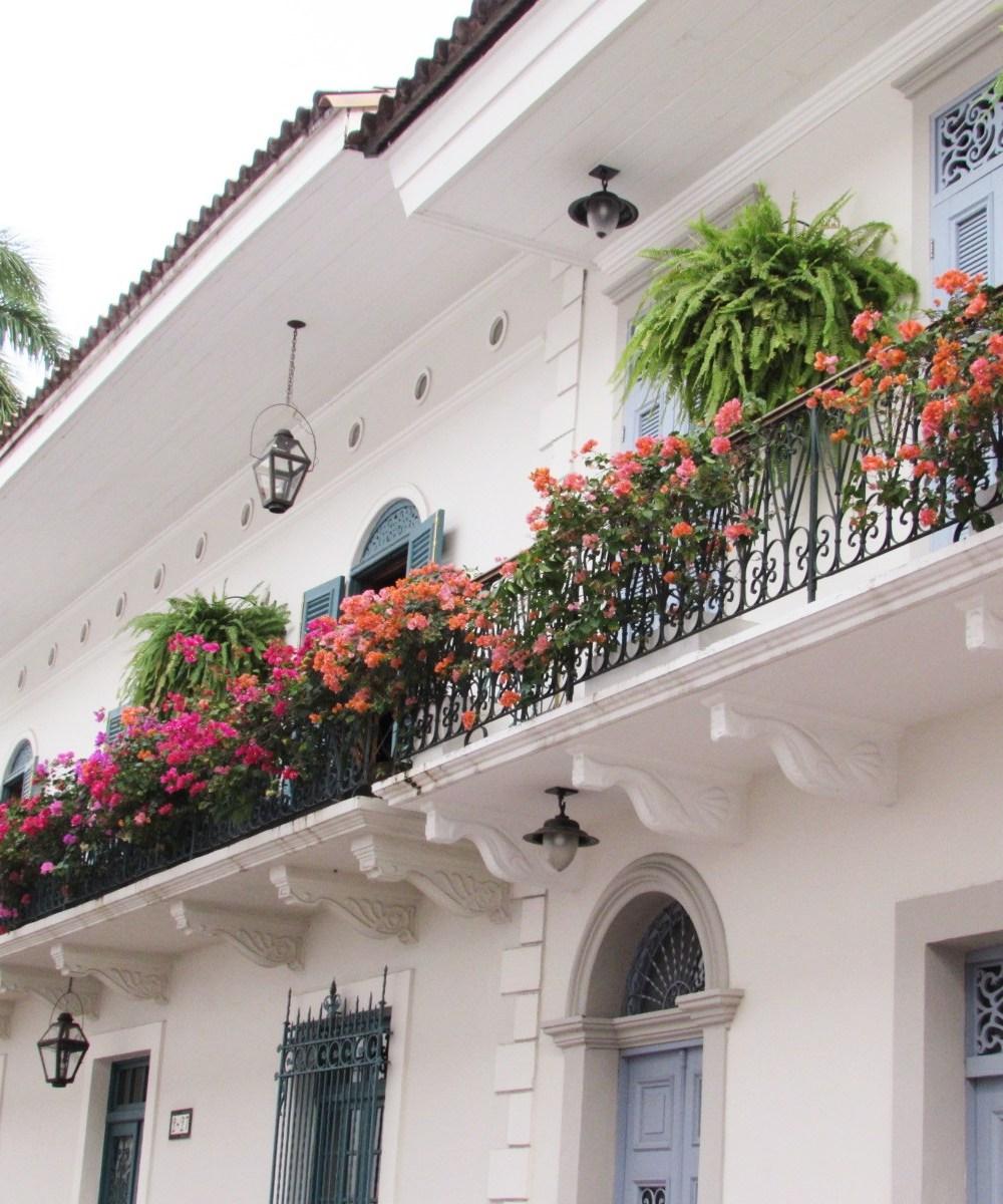 Cidade do Panamá - Dicas de viagem imperdíveis