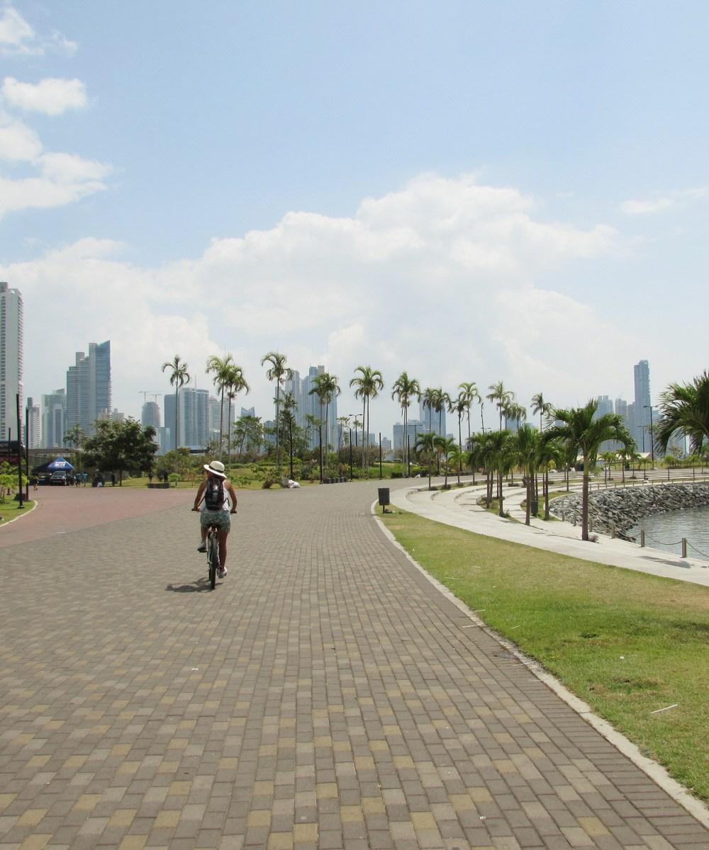 O que fazer na Cidade do Panamá - Roteiro de 2 a 3 dias completo