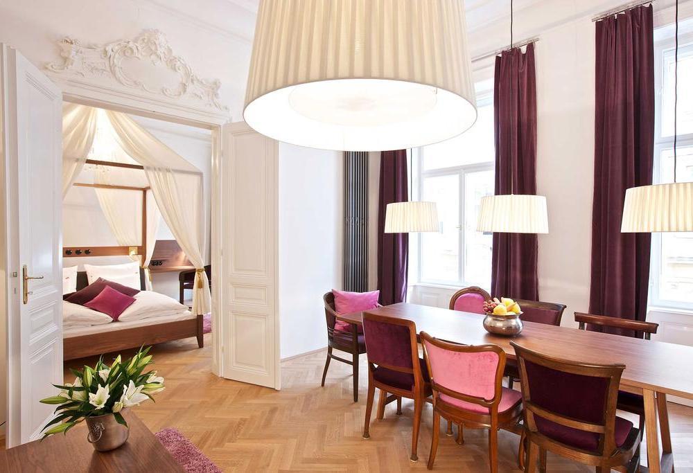 Quer saber onde ficar em Viena na Áustria