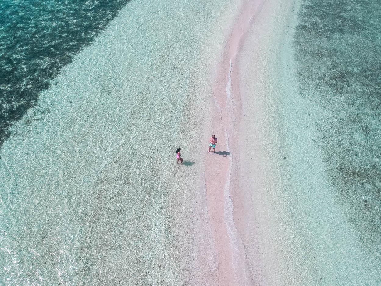 Melhores ilhas de El Nido, Filipinas