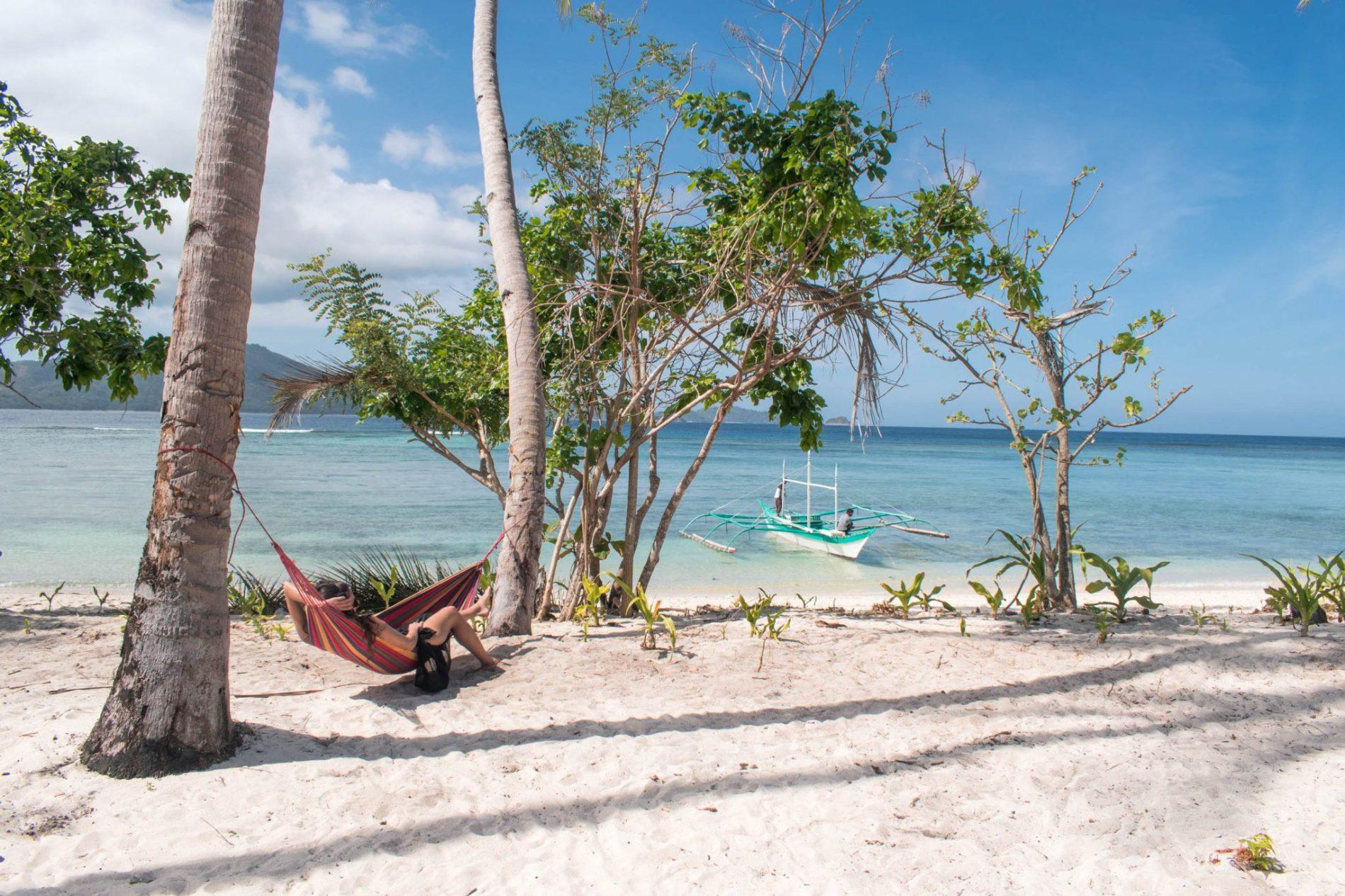 Seguro viagem para Filipinas
