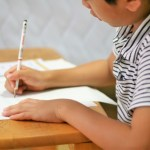 実は法律違反!?インターナショナルスクールの小学校に日本人を入学させるハードル